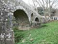 La Roque-sur-Cèze - Pont Charles-Martel IMG 4685.JPG