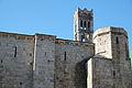 La Seu d'Urgell Cathedral 4416.JPG