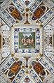 La chambre des fabricants de laine (Palais Farnese, Caprarola, Italie) (39897347160).jpg