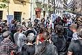 La ciudad de Madrid rinde homenaje al músico Jerry González 11.jpg