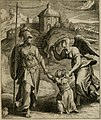 La doctrine des moeurs - tiree de la philosophie des stoiques- representee en cent tableaux. Et expliquee en cent discours pour l'instruction de la ieunesse. Au Roy (1646) (14746016234).jpg