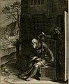 La doctrine des moeurs - tiree de la philosophie des stoiques- representee en cent tableaux. Et expliquee en cent discours pour l'instruction de la ieunesse. Au Roy (1646) (14768218653).jpg