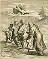 La doctrine des murs, tiree de la philosophie des stoiques, representee en cent tableaux et expliquee en cent discours pour l'instruction de la ieunesse (1646) (14745680894).jpg