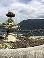 La fontana a Cernobbio.jpg