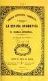 La hija de las flores, o, Todos están locos - drama en tres actos y en verso (IA lahijadelasflore2342gmez).pdf