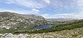 La lac de Nino dans le Parc naturel régional de Corse.jpg