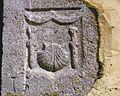 La pierre jaquaire de 1362.jpg