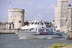 La vedette à passagers Port Olona (9).JPG