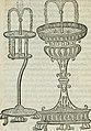 La villa - dialogo (1559) (14785004393).jpg
