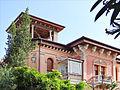 La villa Lucina (Lido de Venise) (8155620179).jpg