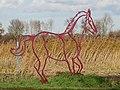 Laarbeek Vensters in het landschap Handle with Care 2of10.jpg