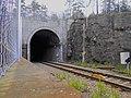 Labbacka railway tunnel (20200119) 01.jpg