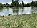 Lac Daumesnil Paris 6.jpg