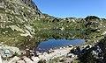 Lacs des Chéserys 2.jpg