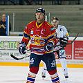 Ladislav Čierny - Fribourg-Gottéron vs. HKM Zvolen, 24.08.2010.jpg