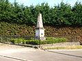 Laduz-FR-89-monument aux morts-10.jpg