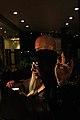 Lady Gaga Monster Ball (5934415858).jpg