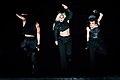 Lady Gaga Scheisse Manchester.jpg