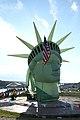 Lady Liberty (4801057792).jpg