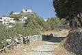Lagada, Amorgos, 085008.jpg