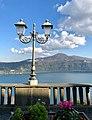 Lago Albano • Lake Albano (45890436205).jpg