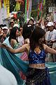 Laika ac Shitamachi Tanabata Matsuri (7560643810).jpg