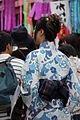 Laika ac Shitamachi Tanabata Matsuri (7560650862).jpg