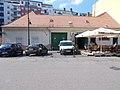 Lajos Straße 98, Fassade, 2020 Óbuda.jpg