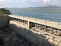 Lake Buško BiH 13.jpg