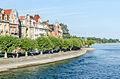 Lake Constance (9643760137).jpg