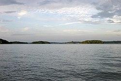 Lake Keowee.jpg