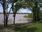 Lake McClellan.jpg