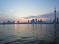 Lake Ontario, Toronto (460119) (9449101800).jpg