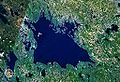 Lake Segozero NASA.jpg