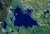 Lake Segozero NASA.jpg