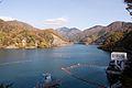 Lake Tanzawa 07.jpg