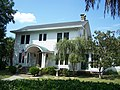 Lake Wales Res Hist Dist 233 Sessoms01.jpg