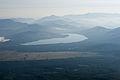 Lake Yamanaka from Mt.Fuji 06.jpg