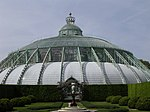 Laken greenhouse dome.jpg