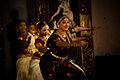 Lakshmi Gopalaswamy1.jpg
