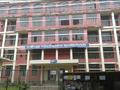 Lakshmipur police institute.png
