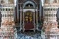 Lalji Temple - Kalna - Idol.jpg
