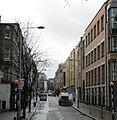 Lamb's Conduit Street London.jpg