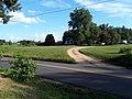 Lamb's Creek Episcopal Church and associated graves - 3.jpg