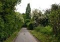 Lambert's Lane - geograph.org.uk - 1305750.jpg