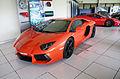 Lamborghini Gallardo Anglet.jpg