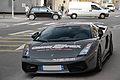 Lamborghini Gallardo Superleggera - Flickr - Alexandre Prévot (3).jpg