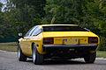 Lamborghini Urraco P111 - Flickr - Alexandre Prévot (3).jpg
