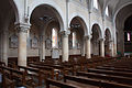 Lamotte-Beuvron-Eglise iIMG 0443.JPG