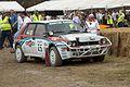 Lancia Delta Integrale - Flickr - andrewbasterfield.jpg